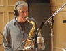 bob-mintzer-12_2009-13.jpg